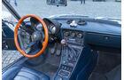 Paul Pietsch Classic 2014, Alfa Spider