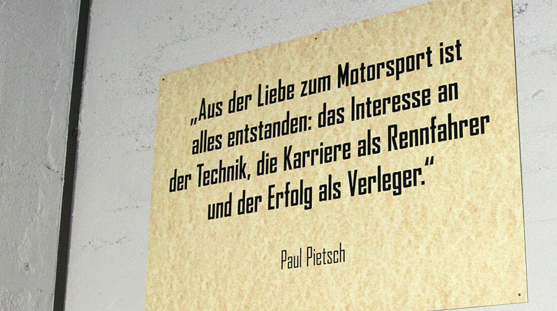 Paul Pietsch