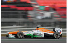 Paul di Resta - GP Korea 2013