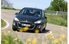 Peugeot 308 98 VTi Access