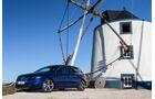 Peugeot 308 GT, ams Fahrbericht