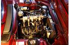 Peugeot 504 CC