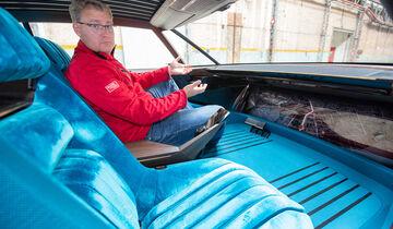 Peugeot E Legend Concept 462 Ps Und Ein 49 Zoll Bildschirm Auto