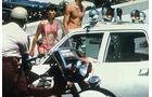 Pirelli-Kalender 1969