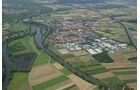Pleidelsheim