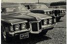 Pontiac, IAA 1969