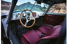 Porsche 356, 356 Outlaw, USA, Reportage, Impression