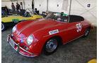 Porsche 356 Speedster GP Australien Classics