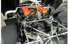 Porsche 908/2 Spyder