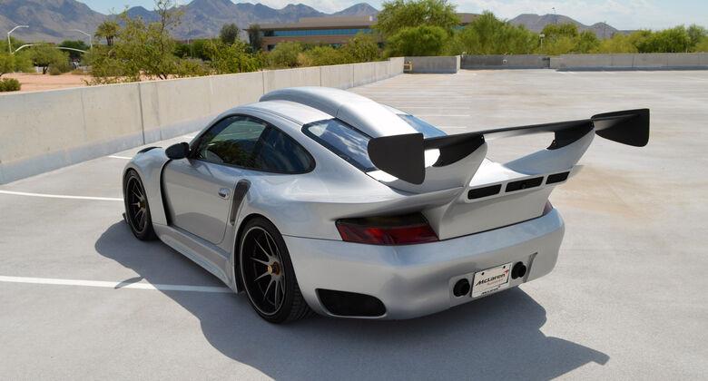 porsche 911 996 auto motor und sport. Black Bedroom Furniture Sets. Home Design Ideas