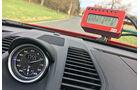 Porsche 911 Carrera GTS, Rundenzeit, Fahrt