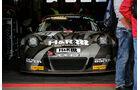Porsche 911 GT3 CUP MR - Startnummer #70 - VLN 2018 - Langstreckenmeisterschaft - Nürburgring-Nordschleife