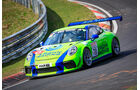Porsche 911 GT3 Cup - Startnummer #78 - SP7 - VLN 2019 - Langstreckenmeisterschaft - Nürburgring - Nordschleife
