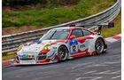 Porsche 911 GT3 R - Manthey Racing - Startnummer: #12 - Bewerber/Fahrer: Otto Klohs, Philipp Frommenwiler, Harald Schlotter, Jens Richter - Klasse: SP9 GT3