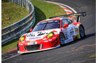 Porsche 911 GT3 R - Startnummer #30 - Frikadelli Racing Team - SP9 Pro - VLN 2019 - Langstreckenmeisterschaft - Nürburgring - Nordschleife