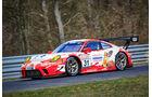 Porsche 911 GT3 R - Startnummer #31 - Frikadelli Racing Team - SP9 Pro - VLN 2019 - Langstreckenmeisterschaft - Nürburgring - Nordschleife