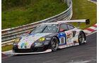 Porsche 911 GT3 RSR - Wochenspiegel Team Manthey - Startnummer: #10 - Bewerber/Fahrer: Georg Weiss, Oliver Kainz, Jochen Krumbach, Richard Lietz - Klasse: SP-PRO
