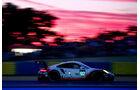 Porsche 911 RSR - Startnummer #92 - 24h-Rennen Le Mans 2017 - Qualifying