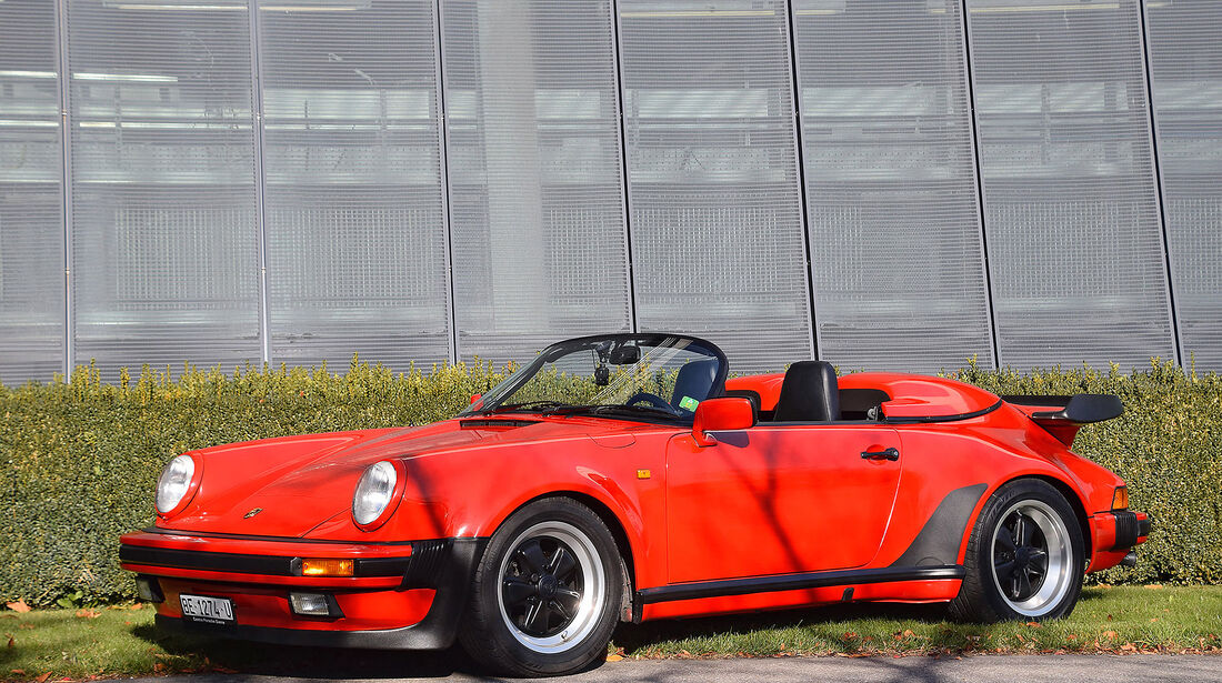 Porsche-911-Speedster-Turbo-Look-1990