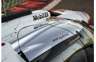 Porsche 919 Hybrid - WEC 2017 - Technik-Check