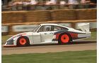 Porsche 935/78, Porsche 936/77 Spyder