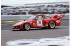 Porsche 935, Jerome Miloe