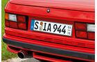 Porsche 944 S2, Typenbezeichnung
