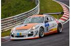 Porsche 997 Cup - Prosport-Performance GmbH - Startnummer: #60 - Bewerber/Fahrer: Charles Putman, Charles Espenlaub, Brett Sandberg, Christian Engelhardt - Klasse: SP7