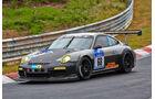 Porsche 997 Cup - Startnummer: #68 - Bewerber/Fahrer: Christian Dunkhols, Kjell Dunkhols, Peter Dunkhols, Patrik Skoog - Klasse: SP7