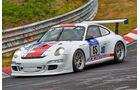 Porsche 997 - GDL Racing.Net 2 - Startnummer: #65 - Bewerber/Fahrer: Kurt Thiel, Dario Paletto, Roberto Feccio - Klasse: SP7