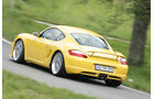 Porsche Cayman Manthey Motors M315 03