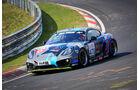 Porsche Cayman - Startnummer #470 - V5 - VLN 2019 - Langstreckenmeisterschaft - Nürburgring - Nordschleife