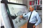 Portr_t, Giorgio Giugiaro, VW, Ital Design