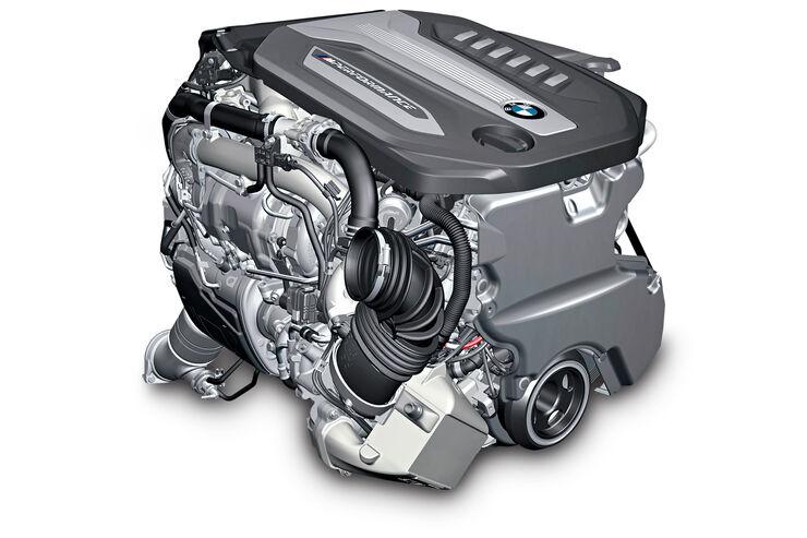 Diesel der Extreme: Der Stärkste, der Größte, der Schnellste - auto ...