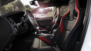 RECARO_Nuerburgring Edition_Interior