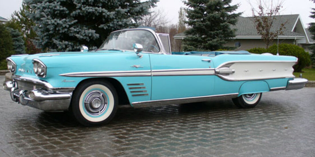 Car Auctions In Michigan >> Classic Car Auction of Michigan - die Ergebnisse der