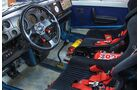 RM Auctions Sotheby's Monaco Sale 2016, Auktion, Versteigerung, Renault 5 Turbo Gruppe 4