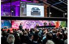 RM Sotheby's Auktion Rétromobile Paris 2019