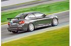 RS-BMW M235i