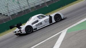 Radical Tuner Grand Prix