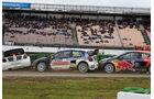 RallyCross - Hockenheim - 2015