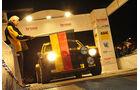 Rallye Köln Ahrweiler 2011