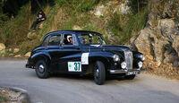 Rallye Mallorca