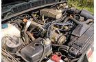Range Rover 3.9 Vogue SE, Motor