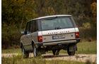 Range-Rover-I-V8-im-Heck