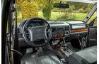 Range-Rover-I-V8-im-Interieur