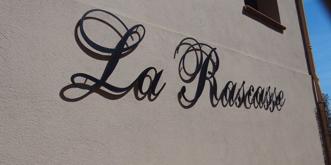 Rascasse - GP Monaco - 23. Mai 2012
