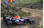 Red Bull 2007