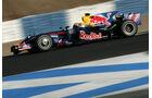 Red Bull - 2008 - Motorhaube - Airbox-Segel