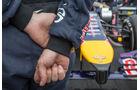 Red Bull - Formel 1 - GP Australien 2014 - Danis Bilderkiste